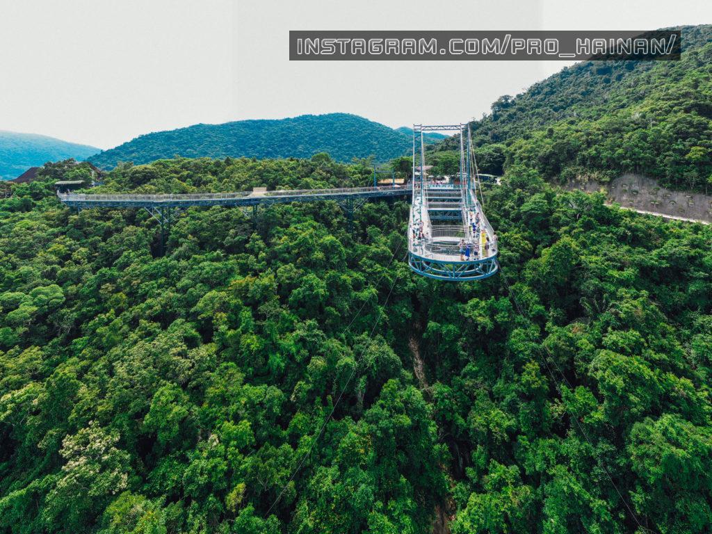 янода тропический парк